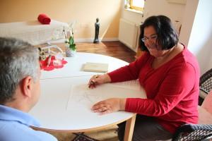 numerologie monika zwischenberger numerologin. Black Bedroom Furniture Sets. Home Design Ideas